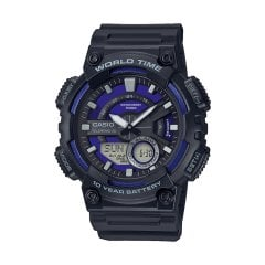AEQ-110W-2A2VEF CASIO Collection Men