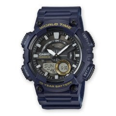 AEQ-110W-2AVEF CASIO Collection