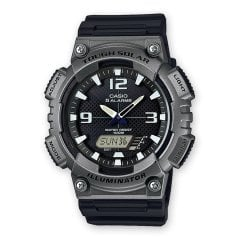 AQ-S810W-1A4VEF CASIO Collection