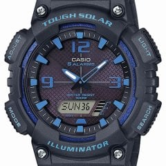 AQ-S810W-8A2VEF Casio Collection