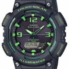 AQ-S810W-8A3VEF Casio Collection