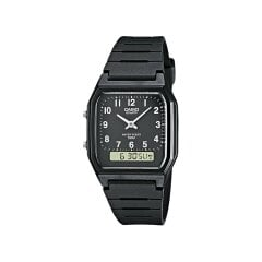 AW-48H-1BVEG CASIO Collection Men