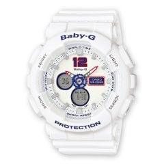 9fbf46c606be BA-120TR-7BER BABY-G Urban Style
