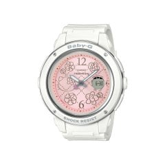 BGA-150KT-7BER BABY-G Urban Style