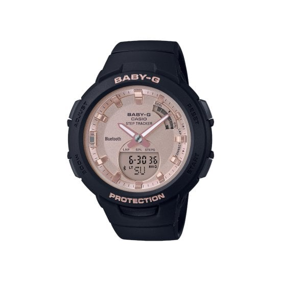 CASIO BABY-G BSA-B100MF-1AER