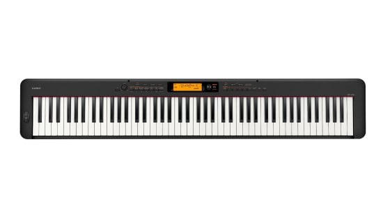 CASIO Music CDP-S350
