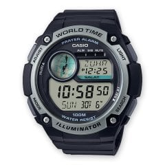CPA-100-1AVEF CASIO Collection