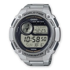 CPA-100D-1AVEF CASIO Collection