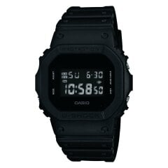 DW-5600BB-1ER G-SHOCK The Origin