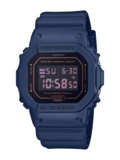 DW-5600BBM-2ER G-SHOCK The Origin