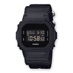 DW-5600BBN-1ER G-SHOCK The Origin