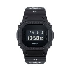 DW-5600BBOCT-1ER G-SHOCK Limited
