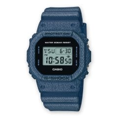 DW-5600DE-2ER G-SHOCK The Origin