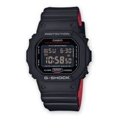 DW-5600HR-1ER G-SHOCK The Origin