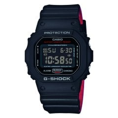 DW-5600HRGRZ-1ER G-SHOCK Limited
