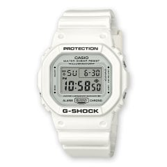 DW-5600MW-7ER G-SHOCK The Origin