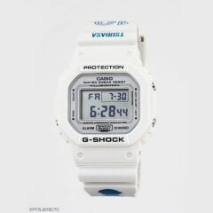 DW-5600MWCT-7ER G-SHOCK Limited