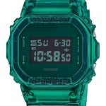 CASIO G-SHOCK DW-5600SB-3ER