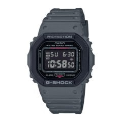 DW-5610SU-8ER G-SHOCK The Origin