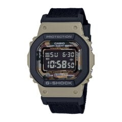 DW-5610SUS-5ER G-SHOCK The Origin