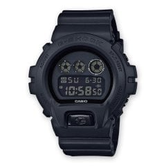 DW-6900BB-1ER G-SHOCK