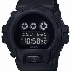 DW-6900BBA-1ER G-SHOCK Classic
