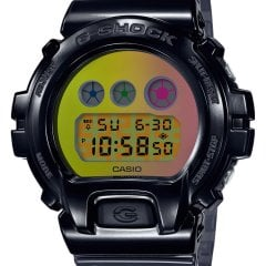 DW-6900SP-1ER G-SHOCK LIMITED