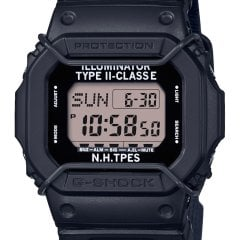 DW-D5600NH-1DR G-SHOCK Limited