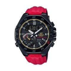 ECB-10HR-1AER EDIFICE Bluetooth