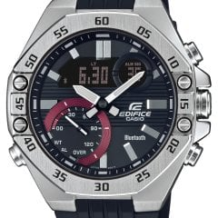 ECB-10P-1AEF EDIFICE Bluetooth