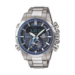 ECB-800D-1AEF EDIFICE Bluetooth® Collection