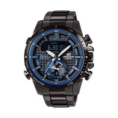 ECB-800DC-1AEF EDIFICE Bluetooth® Collection