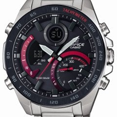 ECB-900DB-1AER EDIFICE Bluetooth® Collection