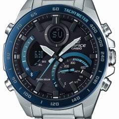 ECB-900DB-1BER EDIFICE Bluetooth® Collection