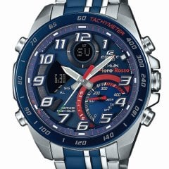 ECB-900TR-2AER EDIFICE Bluetooth® Collection
