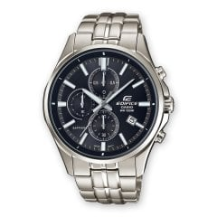 EFB-530D-1AVUER EDIFICE Premium Collection