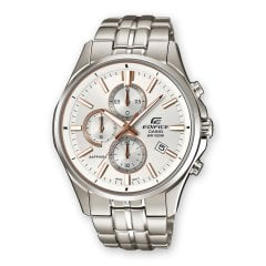EFB-530D-7AVUER EDIFICE Premium Collection
