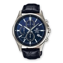 EFB-530L-2AVUER EDIFICE Premium Collection