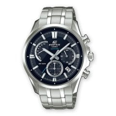 EFB-550D-1AVUER EDIFICE Premium Collection