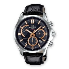 EFB-550L-1AVUER EDIFICE Premium Collection