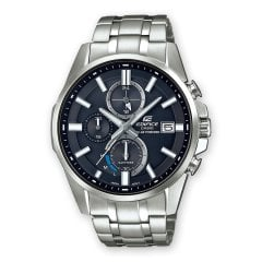 EFB-560SBD-1AVUER EDIFICE Premium Collection