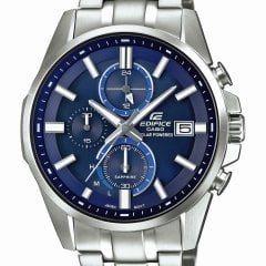 EFB-560SBD-2AVUER EDIFICE Premium Collection