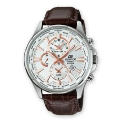 EFR-304L-7AVUEF EDIFICE Classic Collection