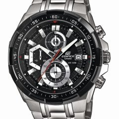EFR-539D-1AVUEF EDIFICE Classic Collection