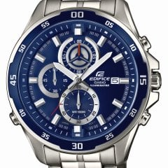 EFR-547D-2AVUEF EDIFICE Classic Collection