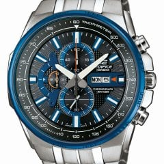 EFR-549D-1A2VUEF EDIFICE Classic Collection