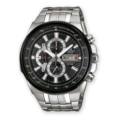 EFR-549D-1A8VUEF EDIFICE Classic Collection