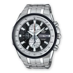 EFR-549D-1BVUEF EDIFICE Classic Collection
