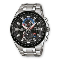 EFR-550D-1AVUEF EDIFICE Classic Collection