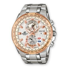 EFR-550D-7AVUEF EDIFICE Classic Collection